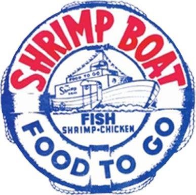 Shrimp Boat Rock Hill Sc Menu by Fried Chicken And Seafood In Rock Hill Sc Shrimp Boat