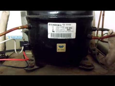 How Wire Hard Start Kit Volt