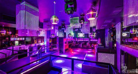 laser exterieur boite de nuit decoration discotheque amenagement relooking boite de nuit plus haut design