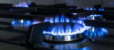 natural gas   appliances  oasis energy
