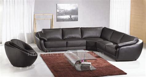 canap fauteuil canapé d 39 angle avec fauteuil lotus