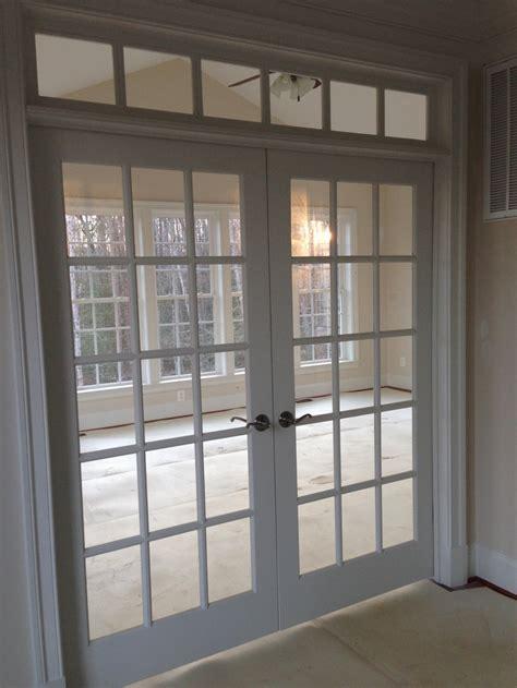 sunroom doors patiosunroom ideas pinterest