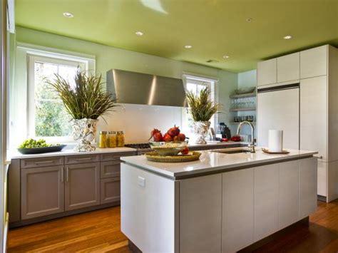 Coastal Kitchen Design Pictures, Ideas & Tips From Hgtv
