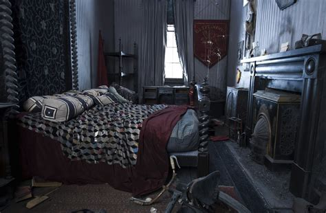 Harry Potter Bedroom Ideas by Harry Potter Bedroom Ideas Interior Designs Room
