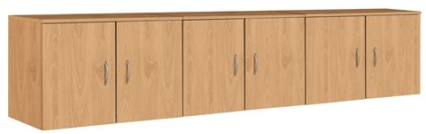 Argos Cupboards by Sale On Argos Home Cheval Overbed Cupboards Beech Effect
