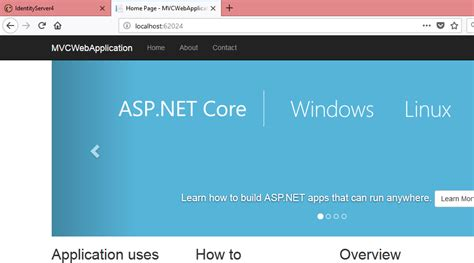 Login Page Template In Asp Net by Login Page Templates Free In Asp Net Bootstrap E