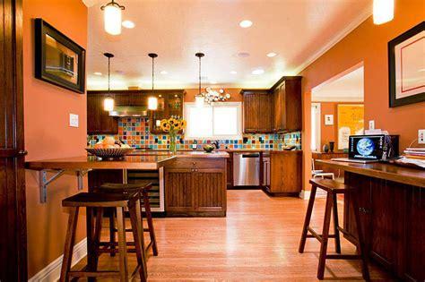 kitchen color combinations   resist decorview