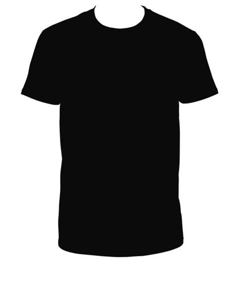 t shirt clipart t shirt png transparent images png all