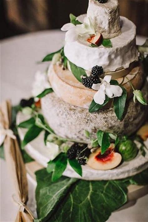 cheese wheel cakes original tagged unique wedding cake