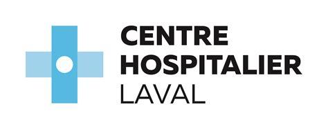 Offres D'emploi Centre Hospitalier (laval)