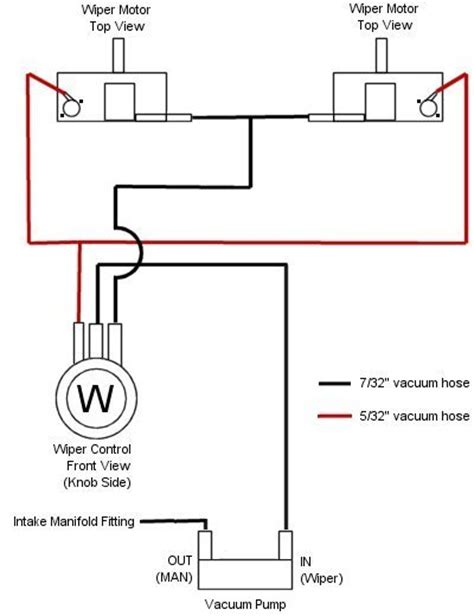 79 International Scout Wiring Diagram by Technical Information