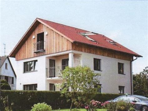 Immobilien Bremen Kaufen Gesucht by 1 Zimmer Wohnung In Immenstaad Nannt Immobilien Gbr In
