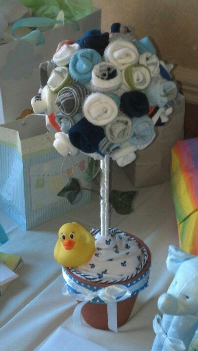 boy baby shower gift ideas 880 best baby shower gifts images on