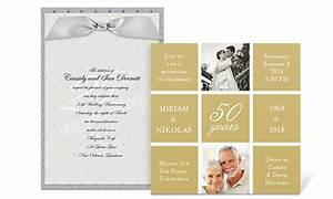 invitation wording samples by invitationconsultantscom With 1st wedding anniversary invitations wording