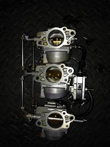 Intake  U0026 Fuel Systems For Sale    Page  163 Of    Find Or