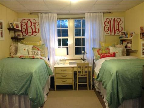Best Images About College Dorm On Pinterest
