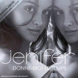 Serre Moi Chords by Tablature Guitare Jenifer