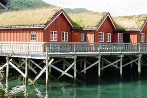 Haus Fjord Norwegen Kaufen : haus kauf norwegen ~ Eleganceandgraceweddings.com Haus und Dekorationen