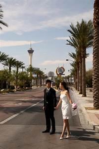 scenic las vegas chapel weddings get prices for wedding With scenic las vegas weddings
