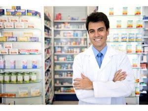 Clinical Pharmacist Salary by Pharmacist Salary How Much Do Pharmacists Make
