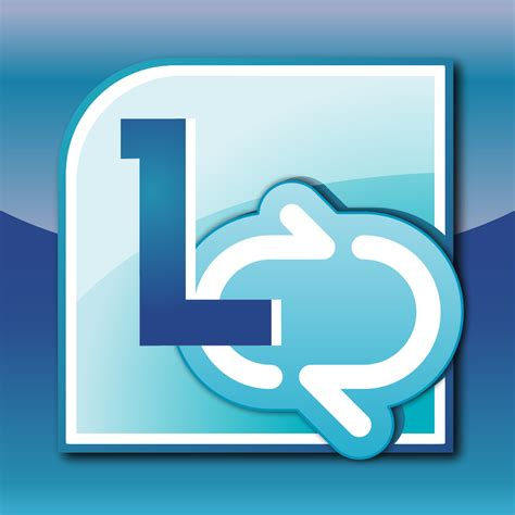 lync for iphone connect with your colleagues with microsoft lync 2013 for