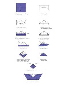 pin printable origami lobster template how to make a