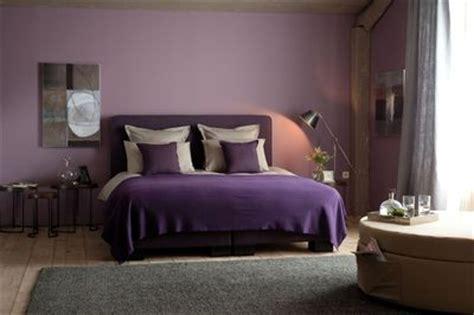chambre flamant peinture couleur boudoir tollens inspirée par flamant