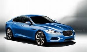 Best New Cars For 2013 Reviews Of New 2012 Cars Autos Post