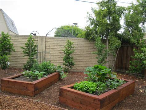 water wise garden contemporary landscape san
