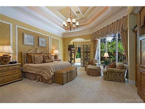 Master Bedroom Retreats Images