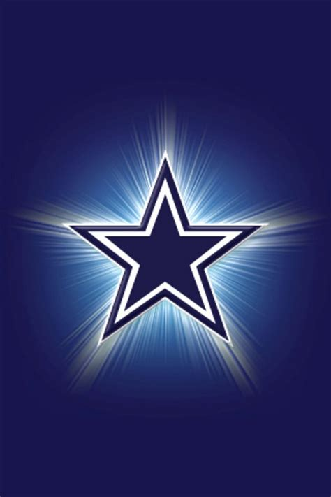 Dallas Cowboys Cool Wallpaper Everything About All Logos Dallas Cowboys Logo Pictures
