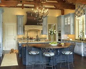 857 best images about beautifulfrench country on for Kitchen colors with white cabinets with metal chandelier wall art