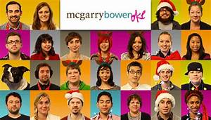 Best and Worst Agency Holiday Cards of 2011 | Adweek