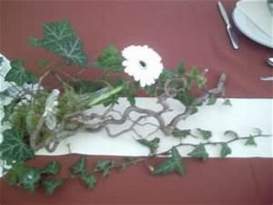 Blumen Im November : suche tischdeko zum geburtstag ende november event mit ~ Lizthompson.info Haus und Dekorationen