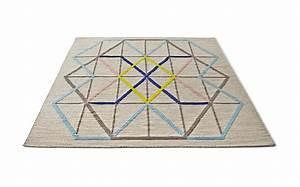 Gabbeh Teppich Ikea : kelim teppich ikea great teppiche frisch teppich stern zum kelim teppich with kelim teppich ~ Markanthonyermac.com Haus und Dekorationen