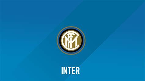 1920x1080 Inter Milan Football Club Logo Laptop Full HD ...