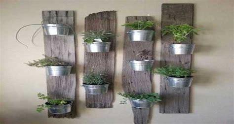 mur vegetal  autre jardin vertical exterieur  interieur