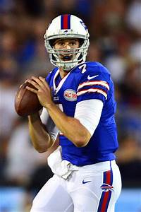 Revisiting Buffalo Bills' offensive players to watch ...