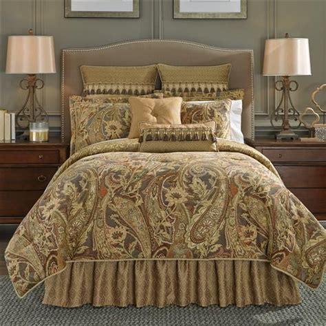 Discount Croscill Comforter Sets Usgolddollarscom