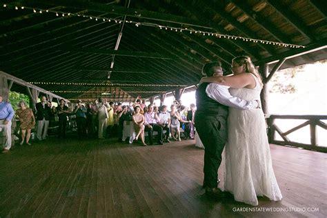 Alpine Boat Basin Wedding alpine boat basin pavilion wedding at palisades interstate
