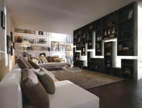 raumteiler fã r wohnzimmer große räume sinnvoll aufteilen raumteiler nach maß freshouse