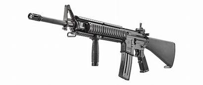 M16 Military Fn Collector Rifles