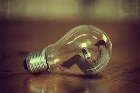 mind bending surreal photography by achraf baznani