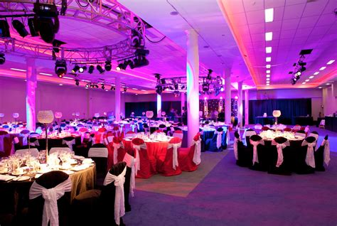 casino royale party christmas party gallery christmas
