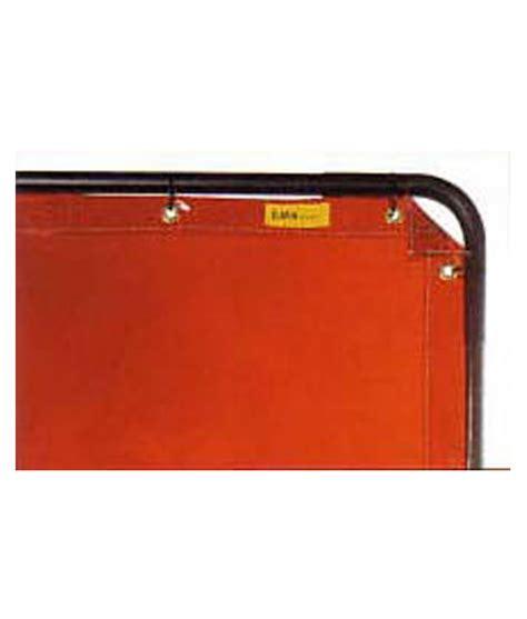 welding apron pvc see through curtain tig glove