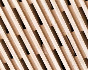 Holz PANEELE - Raumakustik & Ästhetik - Eurokustik GmbH