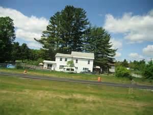 Sehr Günstige Häuser : kanada reisebericht reise new york montreal ottawa ~ Sanjose-hotels-ca.com Haus und Dekorationen