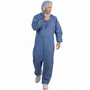 Full Screen Stock Chart Fashion Seal Unisex Coverall All Seasons Uniforms