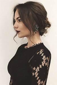 Best 25+ Short wedding hairstyles ideas on Pinterest Wedding hair for short hair, Wedding