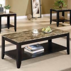 livingroom tables furniture coffee table centerpieces decor ideas flexsteel living room rectangular cocktail